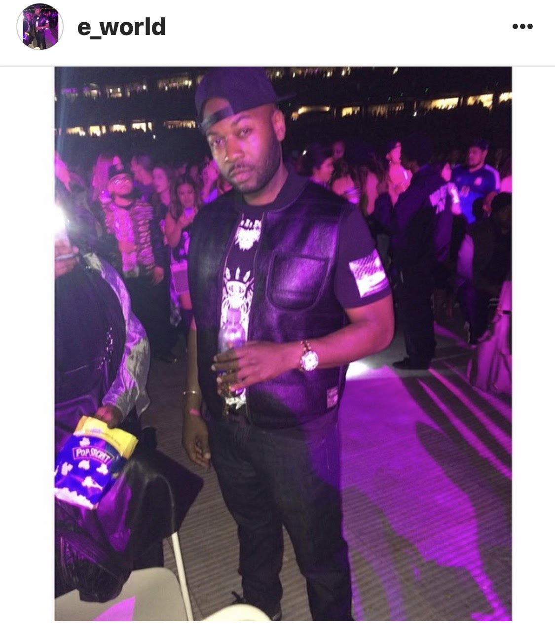 young jeezy wrongful death lawsuit